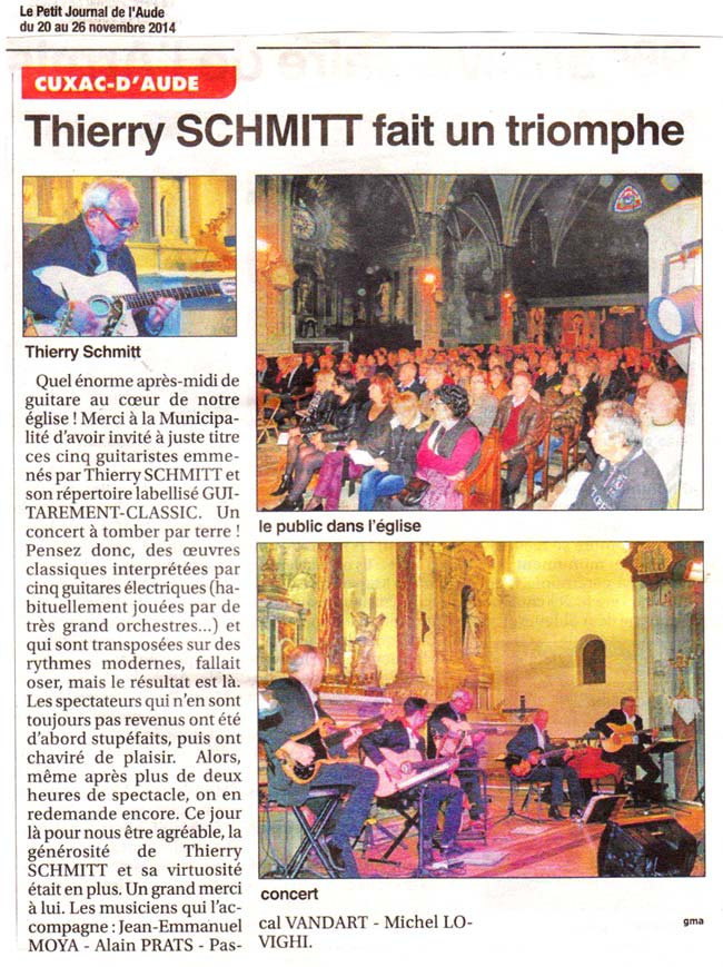 thierry-shmitt-article-presse-00